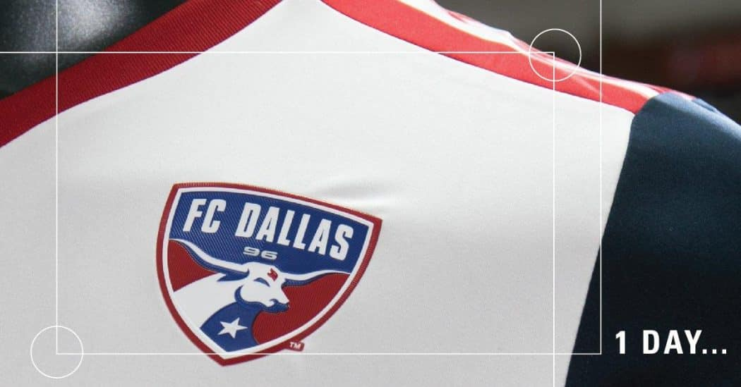 http://www.footpack.fr/wp-content/uploads/2018/02/maillot-dallas-domicile-4-1050x549.jpg
