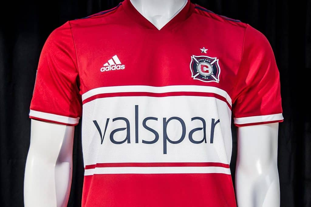 maillot-domicile-chicago-fire-adidas-1