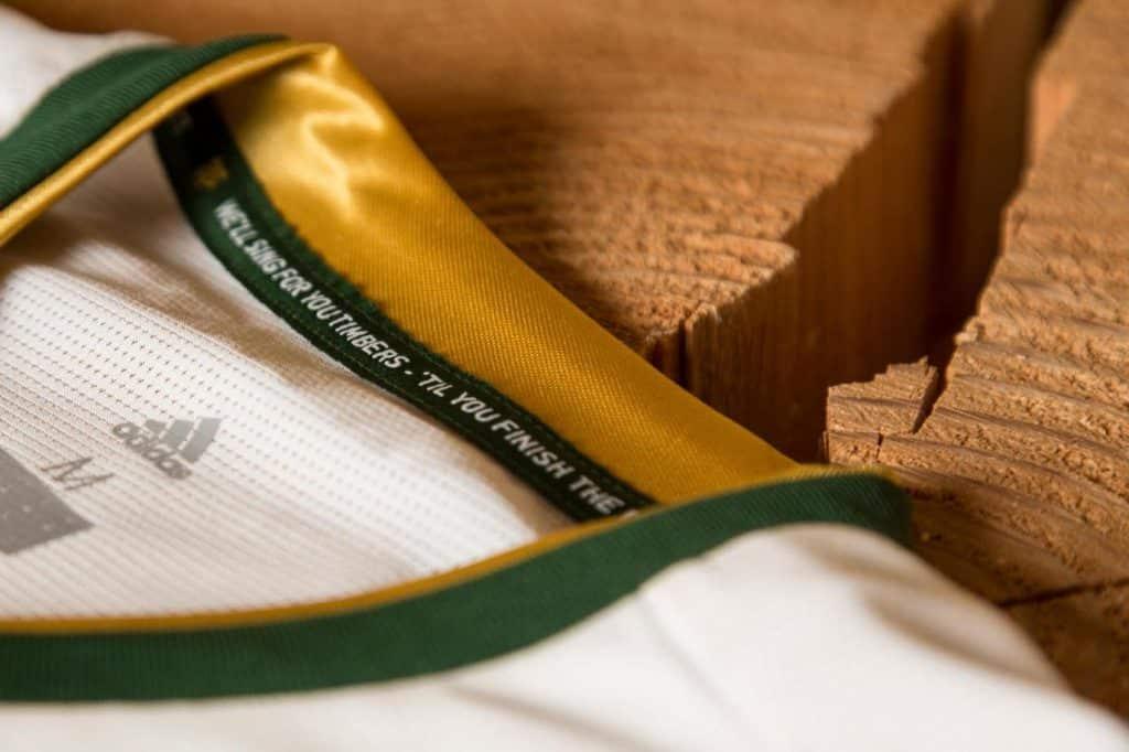 maillot-portland-timbers-away-4