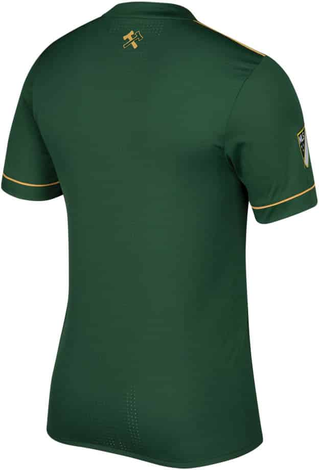 maillot-portland-timbers-home-2