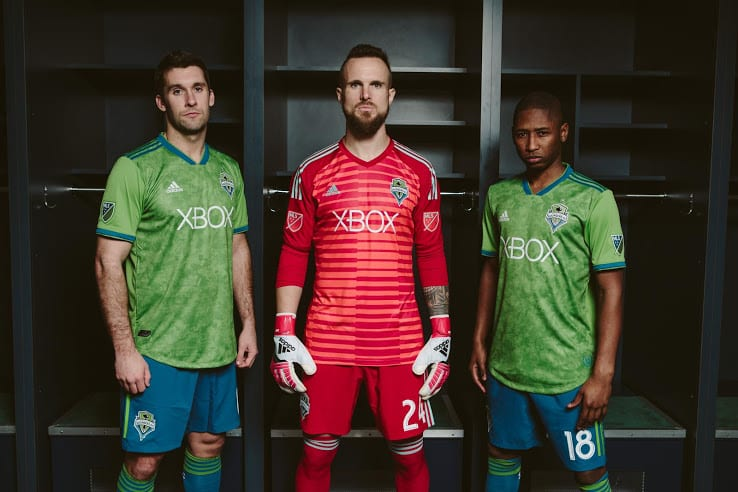 http://www.footpack.fr/wp-content/uploads/2018/02/maillot-seattle-sounders-2018.jpg
