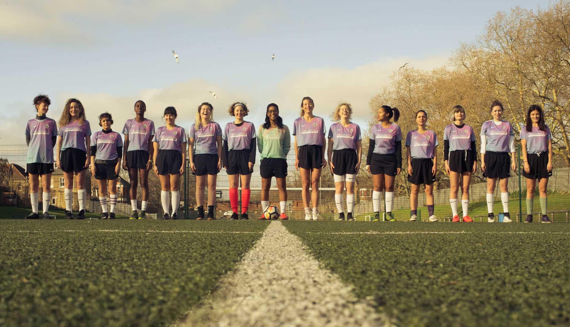 maillots-football-Nike-FC-Romance-img2