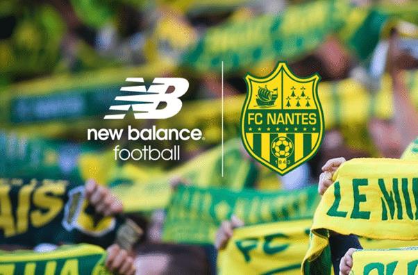 http://www.footpack.fr/wp-content/uploads/2018/02/new-balance-football-club-de-nantes.png