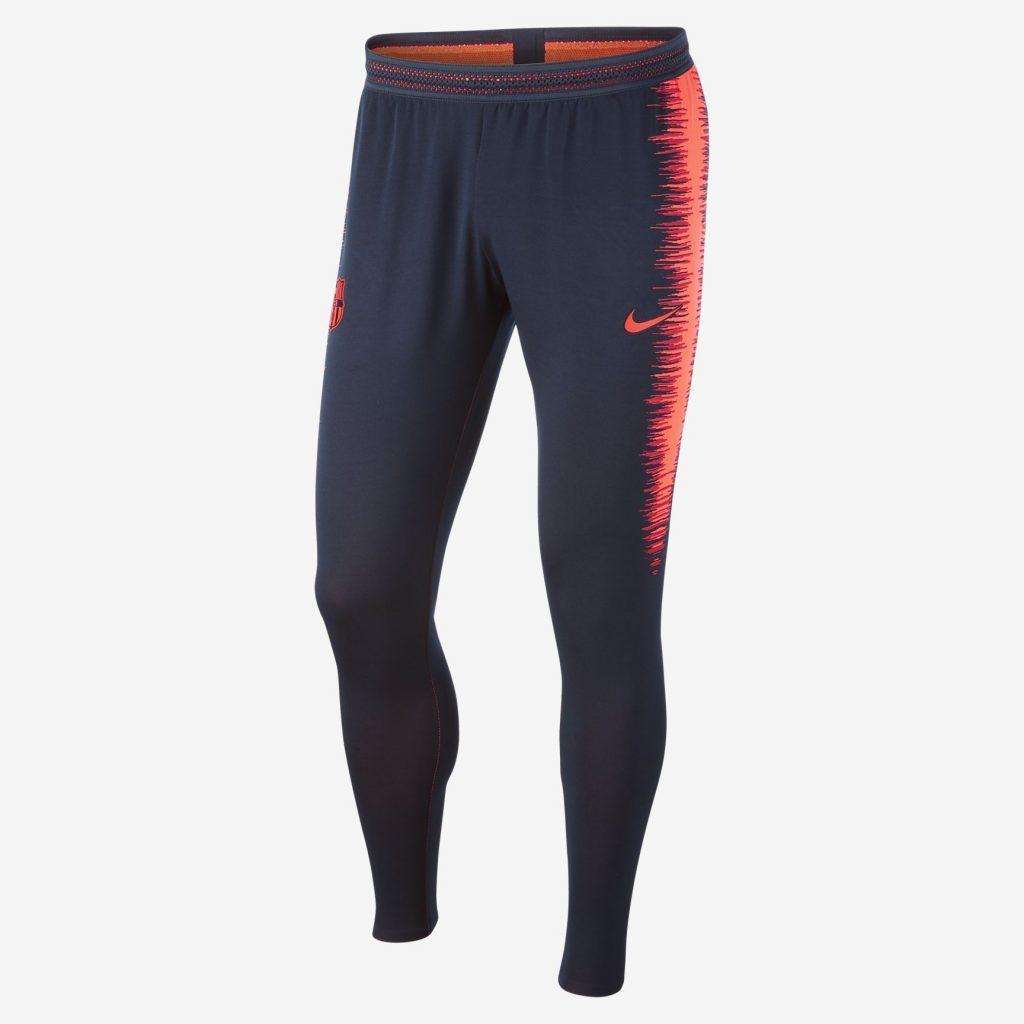 pantalon-de-football-nike-fc-barcelona-flex-strike