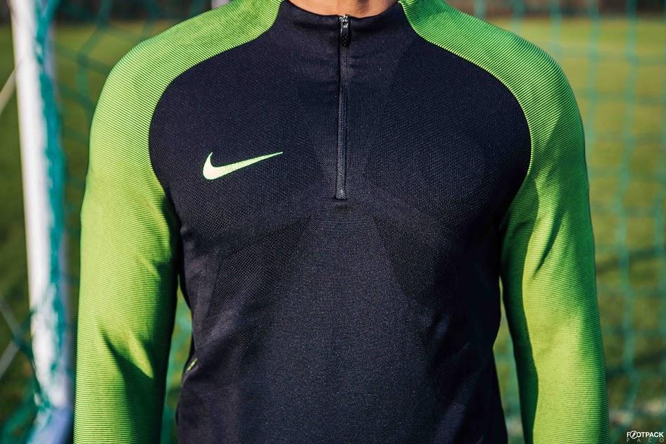 veste-football-Nike-Aeroswift-2016-img4