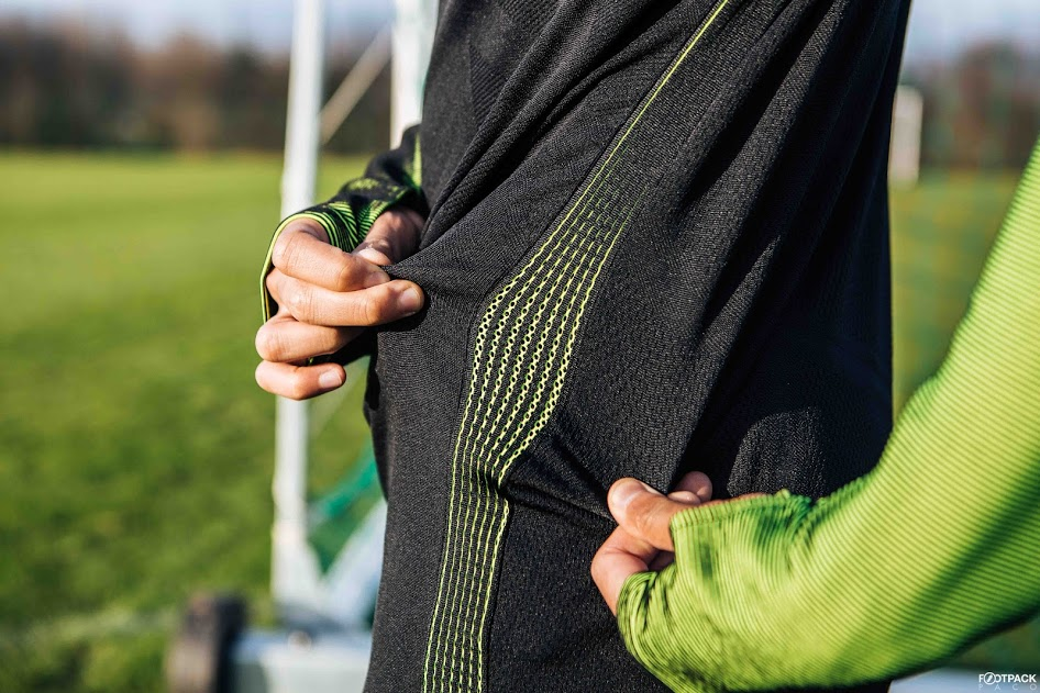 veste-football-Nike-Aeroswift-2016-img5