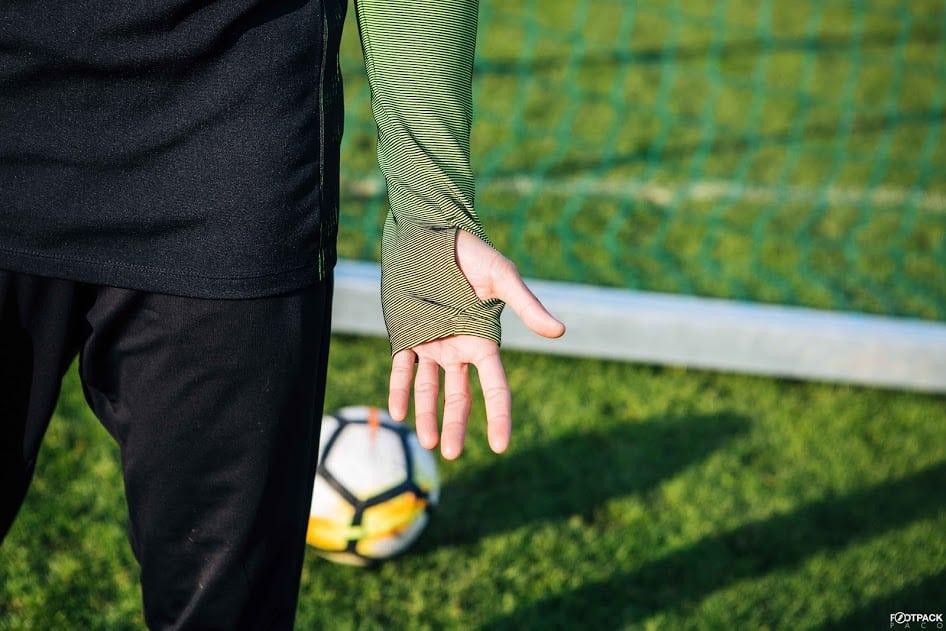 veste-football-Nike-Aeroswift-2016-img6