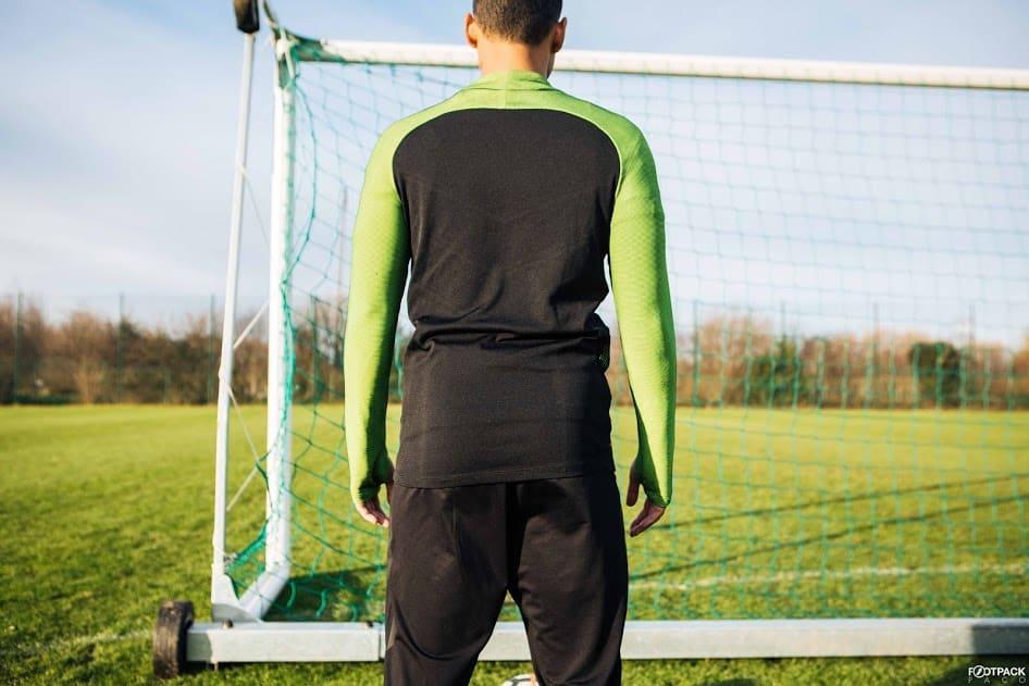 veste-football-Nike-Aeroswift-2016-img7