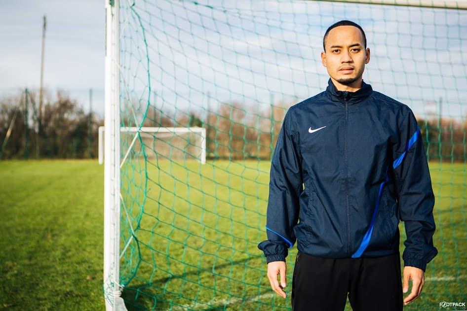 veste-football-Nike-Dri-Fit-img1