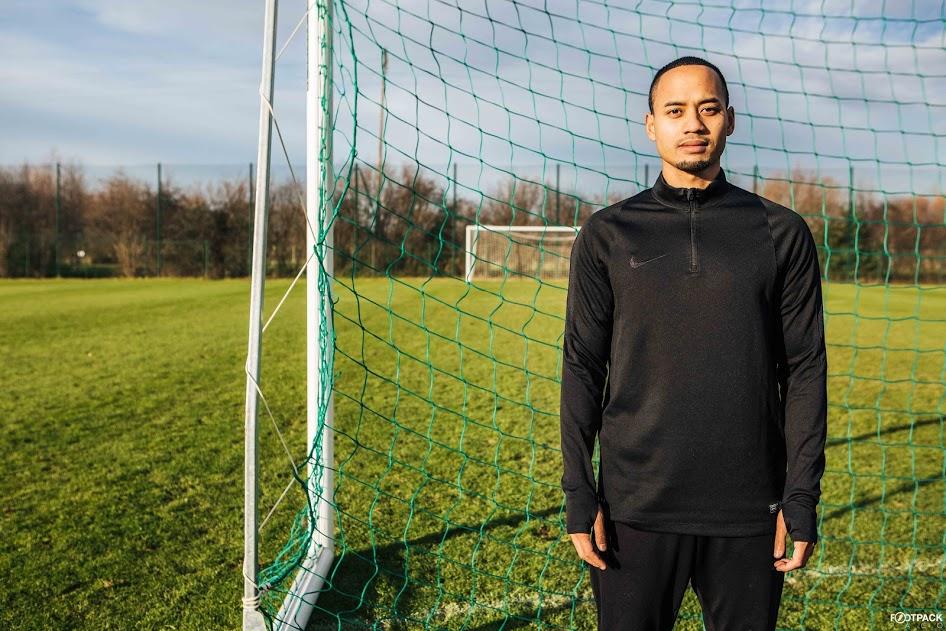 veste-football-Nike-DriFit-Academy-img2