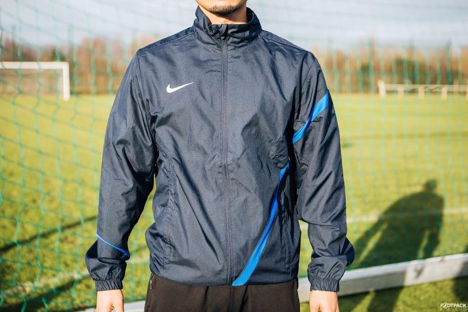 veste-football-Nike-DriFit-img3