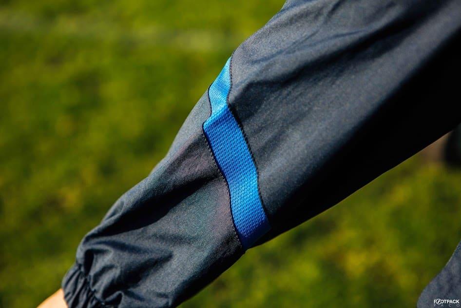 veste-football-Nike-DriFit-img4