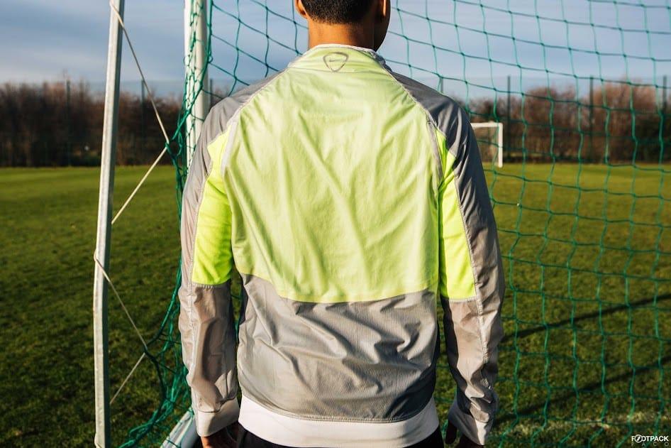 veste-football-Nike-Revolution-Jacket-2015-img7