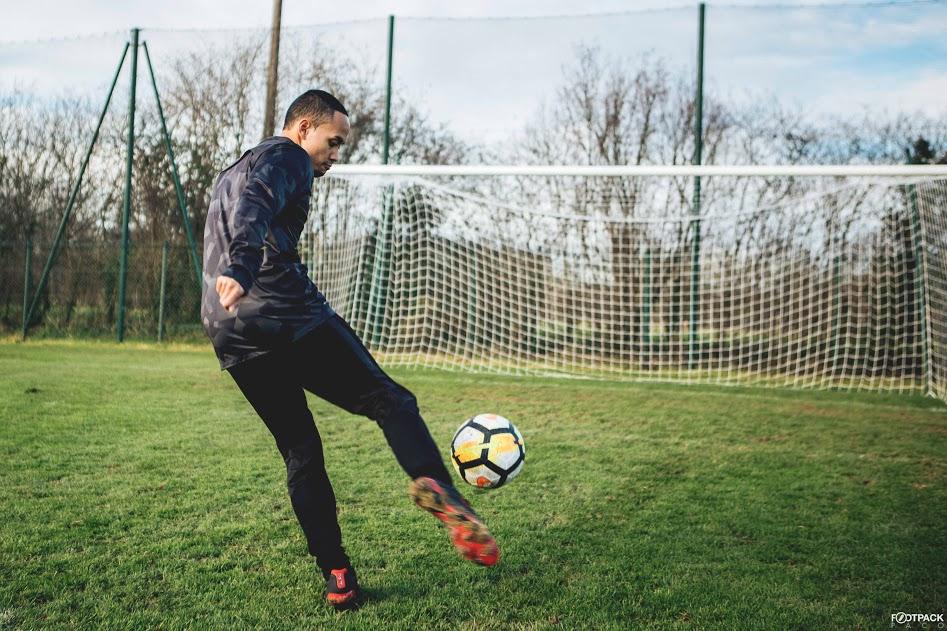 veste-football-Nike-Shield-Squad-Drill-img12