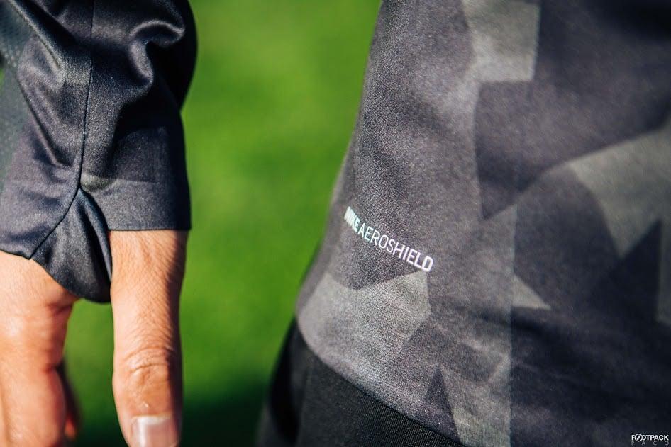 veste-football-Nike-Shield-Squad-Drill-img2