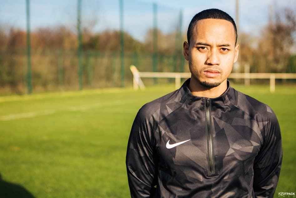 veste-football-Nike-Shield-Squad-Drill-img5