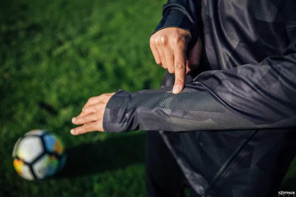veste-football-Nike-Shield-Squad-Drill-img6