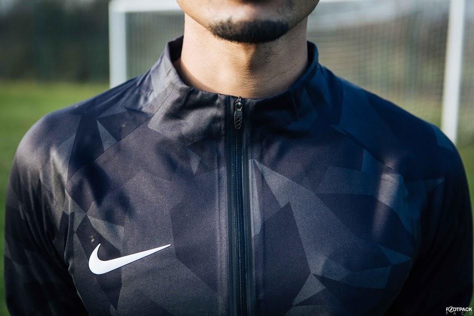 veste-football-Nike-Shield-Squad-Drill-img8