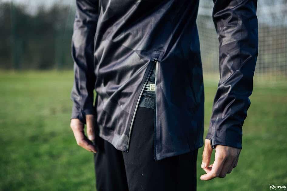 veste-football-Nike-Shield-Squad-Drill-img9