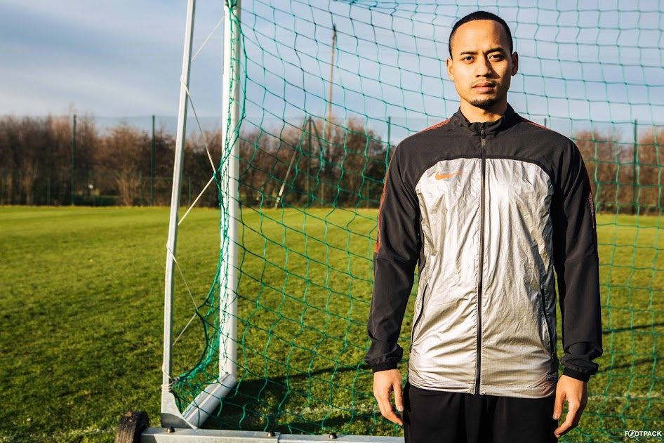 veste-football-Nike-Training-Jacket-2015-img