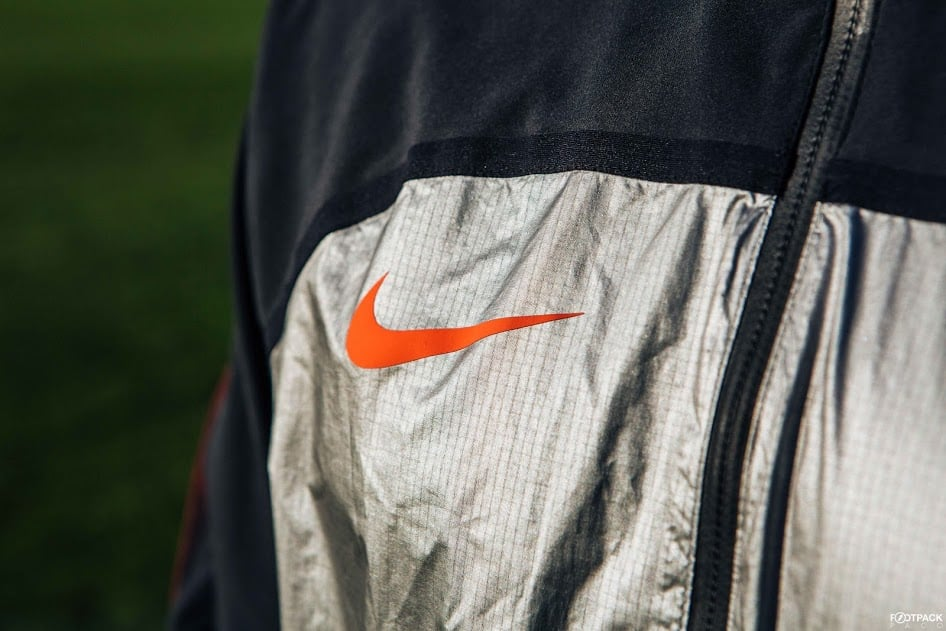 veste-football-Nike-Training-Jacket-2015-img3