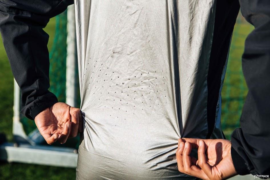 veste-football-Nike-Training-Jacket-2015-img5
