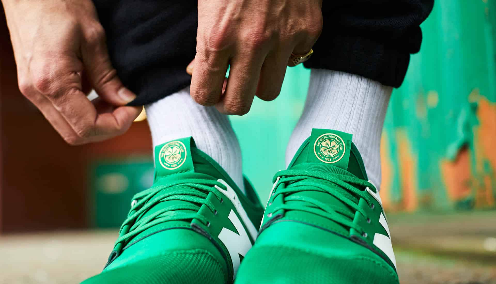 new-balance-247-celtic-glasgow-lifestyle-1