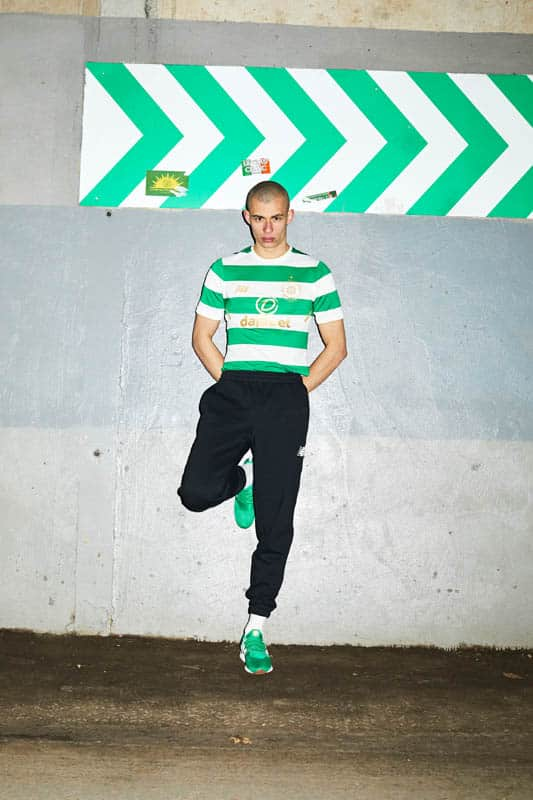 new-balance-247-celtic-glasgow-lifestyle-5