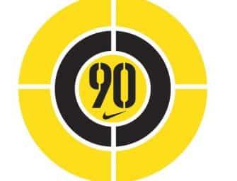 Et si Nike remettait les maillots Total 90 au goût du jour ?