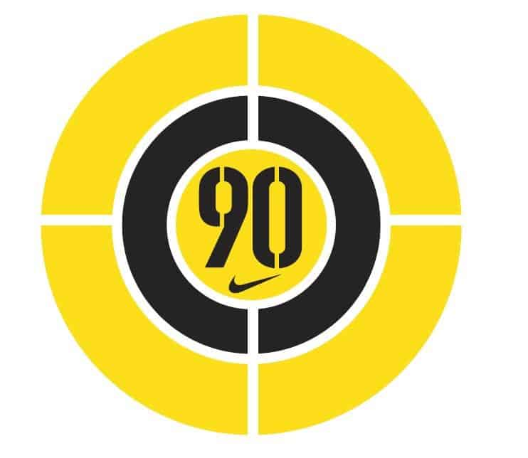 http://www.footpack.fr/wp-content/uploads/2018/03/Logo-Nike-total-90-1.jpg