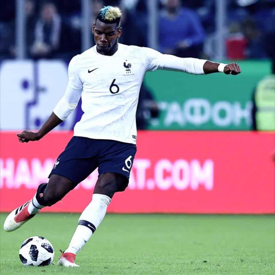 Maillot-équipe-de-France-2018-Flocage-2