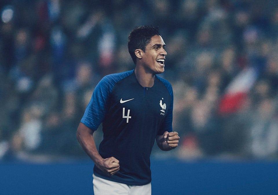 Maillot-équipe-de-France-2018-Flocage