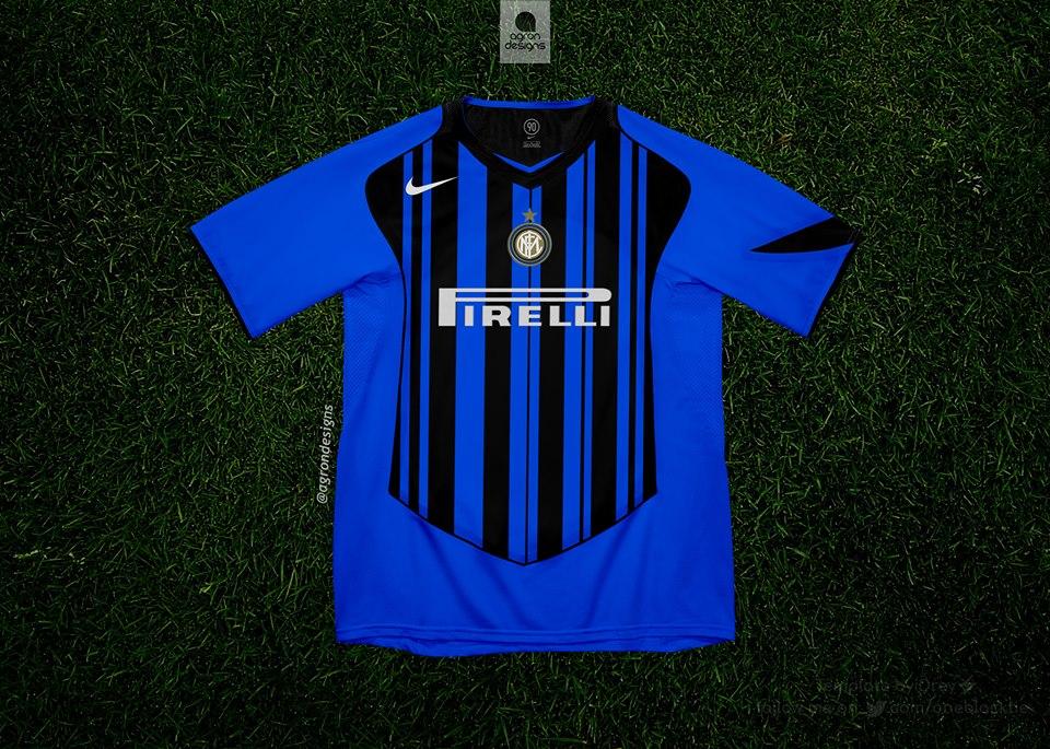 Maillot-Nike-Total-90-Inter-Milan