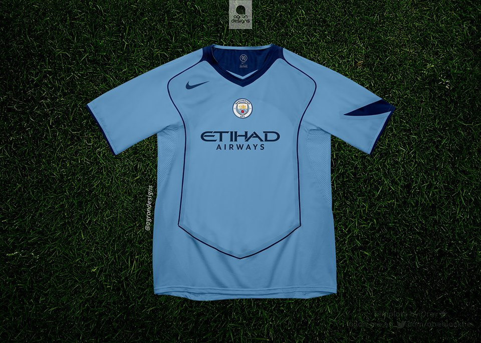 Maillot-Nike-Total-90-Manchester-City