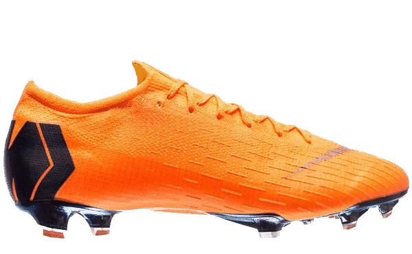 chaussures-mercuirla-vapor-360-12-elite