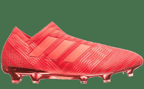 chaussures-adidas-nemeziz-17+