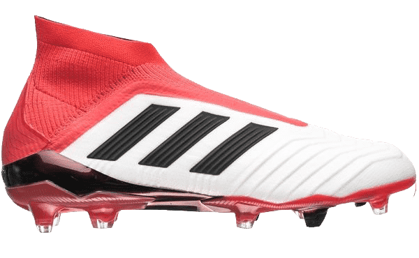 chaussures-adidas-predator-18+