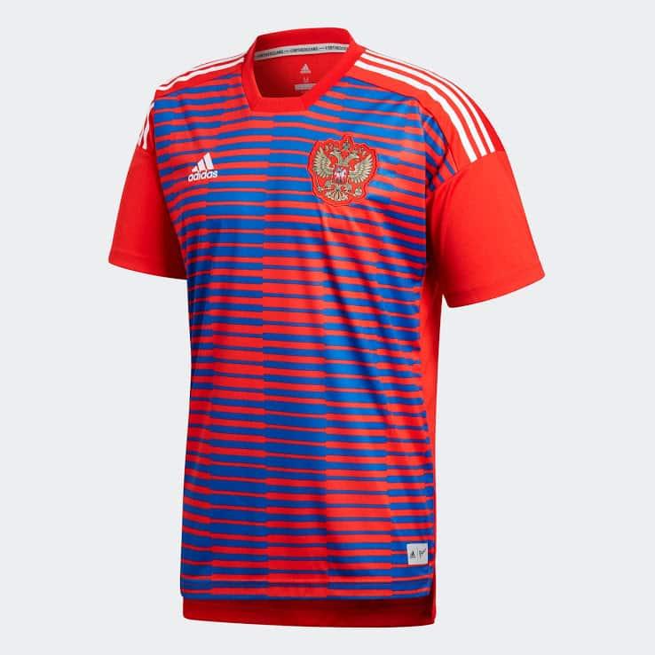 Adidas- Russie-pre-match-coupe-du-monde-2018-1