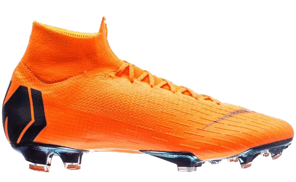 chaussures-nike-mercurial-superfly-6-360-elite