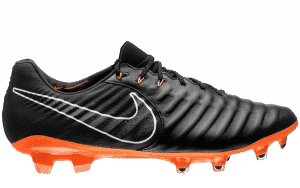 chaussures-nike-tiempo-legend-7-elite