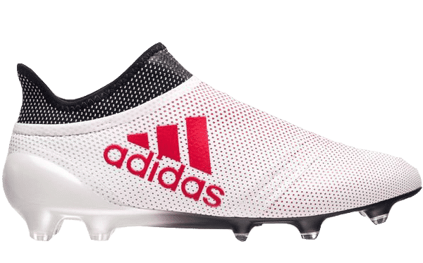 chaussures-adidas-x-17+