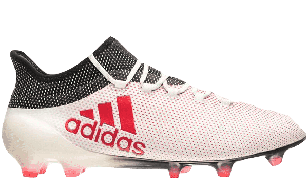 chaussures-adidas-x-17.1