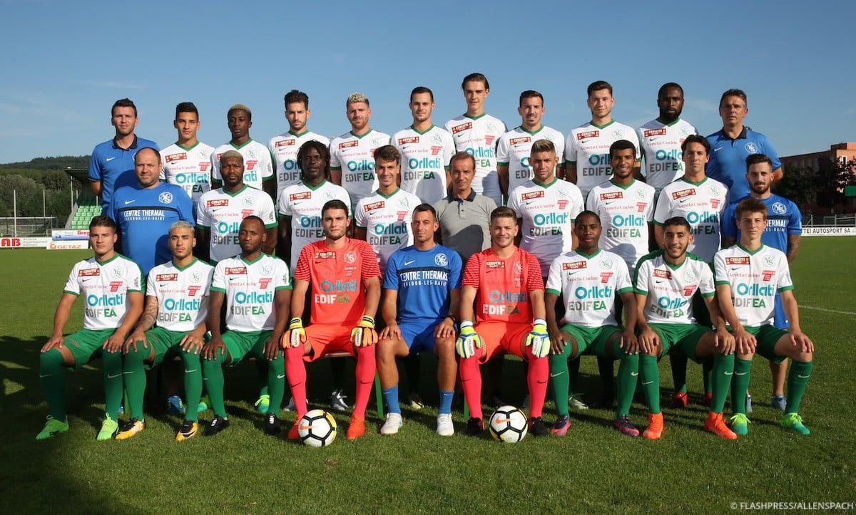 photo-equipe-yverdon-sport-fc