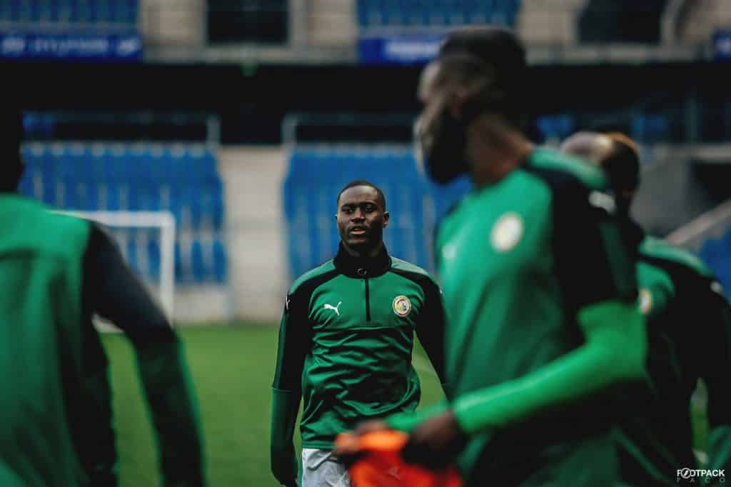 au-stade-senegal-bosnie-mars-2018-2