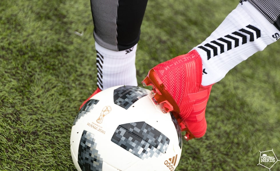 chaussettes-football-SOXPro-img4