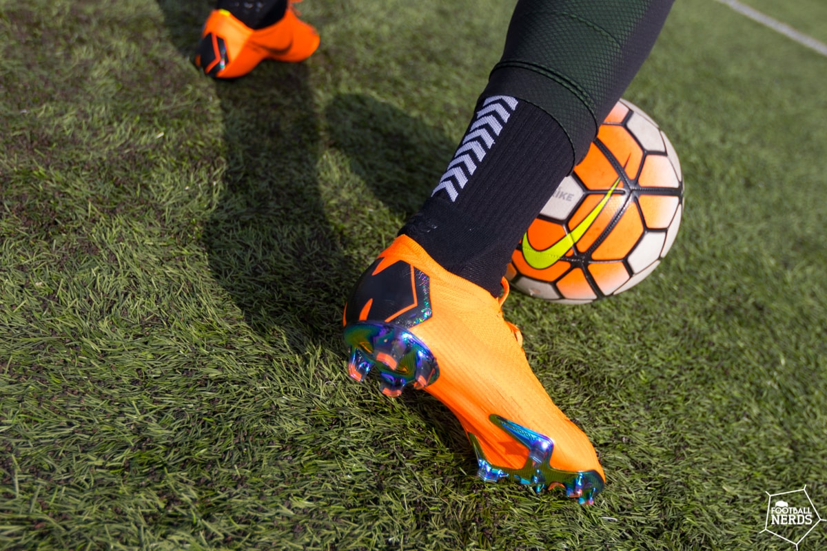 chaussettes-football-SOXPro-img5