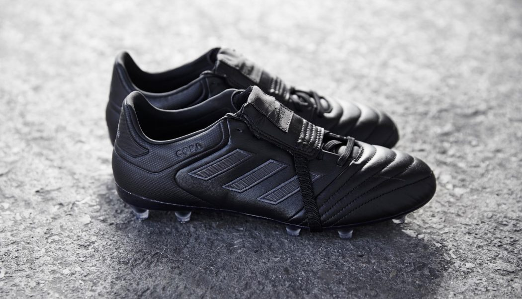 http://www.footpack.fr/wp-content/uploads/2018/03/chaussure-foot-adidas-copa-gloro-17-blackout-4-1050x602.jpg
