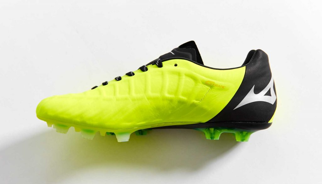 chaussure-foot-mizuno-rebula-v1-MIJ-safety-yellow-black-2