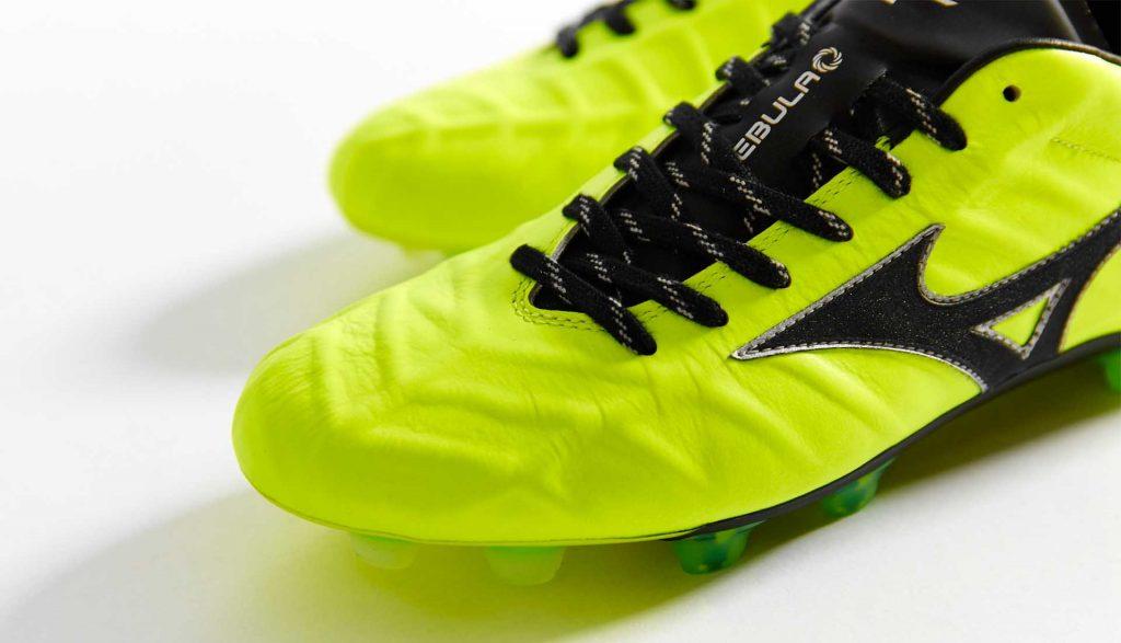 chaussure-foot-mizuno-rebula-v1-MIJ-safety-yellow-black-5