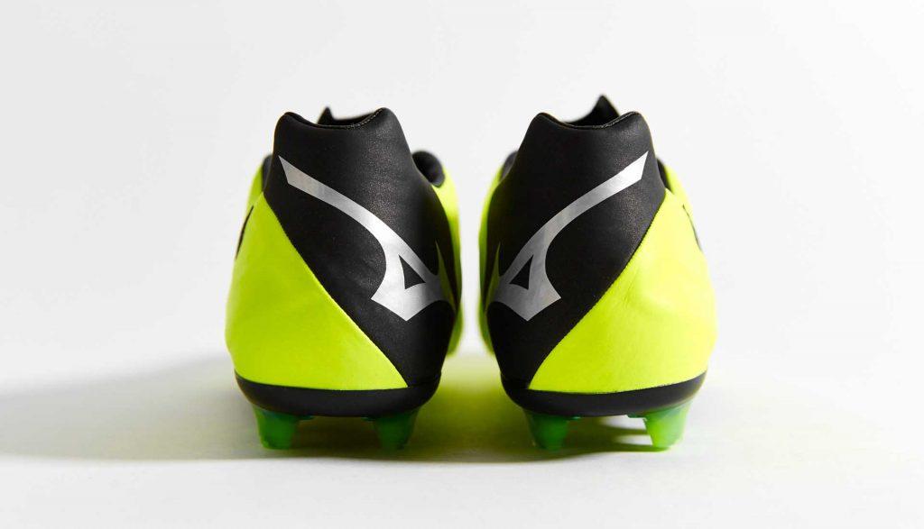chaussure-foot-mizuno-rebula-v1-MIJ-safety-yellow-black-6